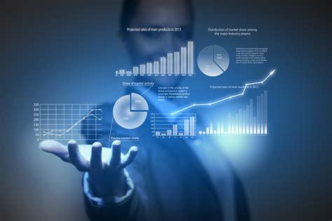 design management future technology trends impacting marketing four quadrant