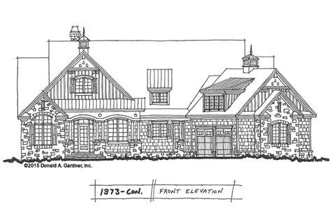 nc house plans arts crafts house plan nc house plans