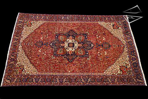large carpet rugs rugs sale