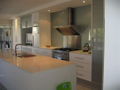 kitchen design gold coast kitchen design cabinetmaking installation gold coast modern kitchen gold coast tweed