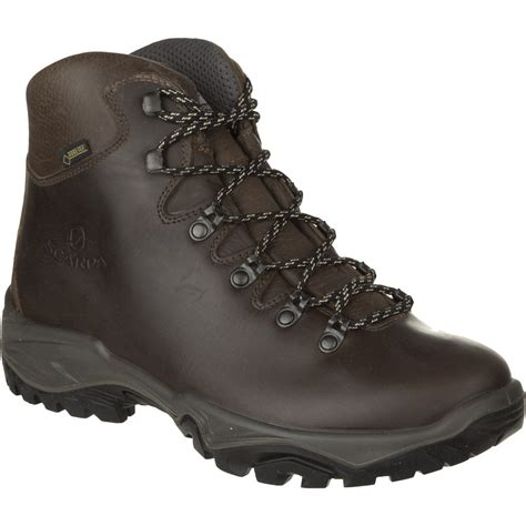 scarpa mens boots scarpa terra gtx hiking boot s backcountry