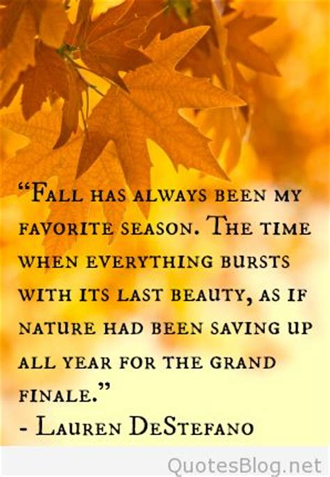 first day of fall 2015 quotes 21 famous sayings about fall quotes poems and more
