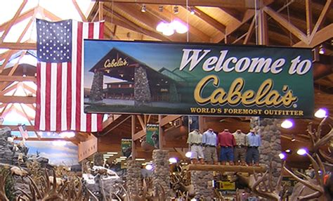 Cabelas Background Check Call Cabela S No Completed Background Check No Gun