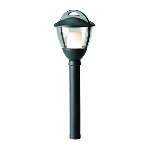 Techmar Laurus 12v T15 Post Lighting Garden Lights Techmar