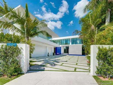 house for sale miami expand your search to houses for sale in miami beach julian johnston real estate