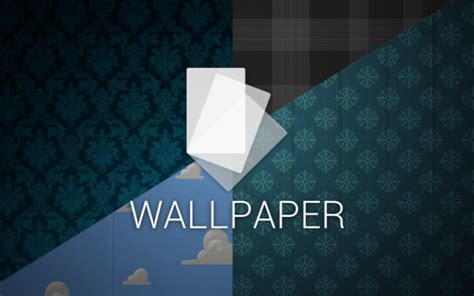 Wallpaper Android Vintage | android wallpaper vintage style