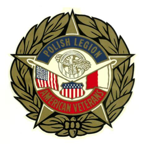 american legion letterhead template plav florida legion of american veterans in the