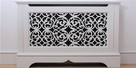 jali home design radiator covers home design and style