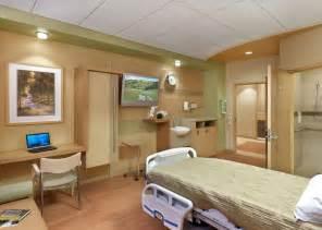 Mayer Lighting Hospital Design Healthcare Designed