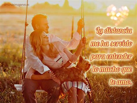 imagenes alegres de parejas imagenes de amor a distancia con frases cortas