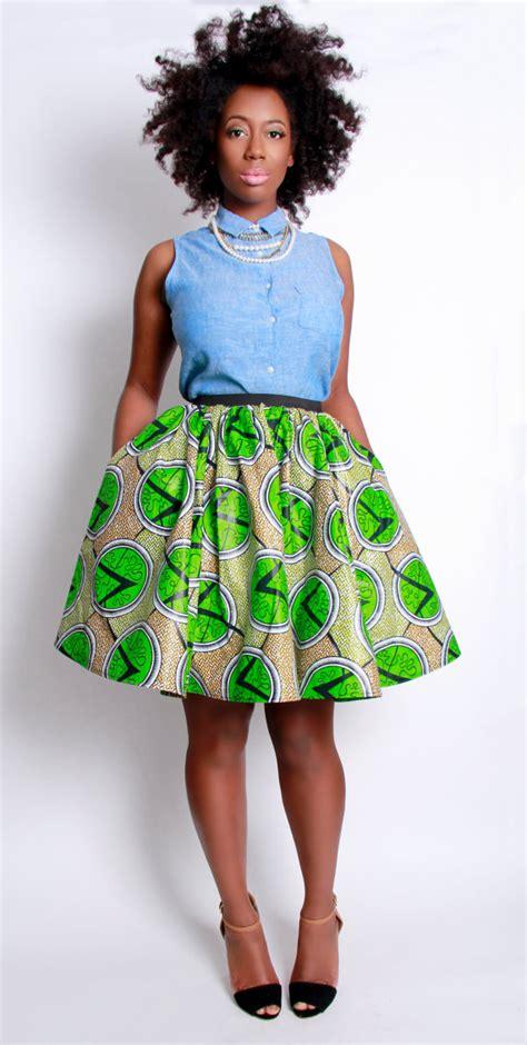 letest chitenge designs 2014 chitenge dresses for working ladies