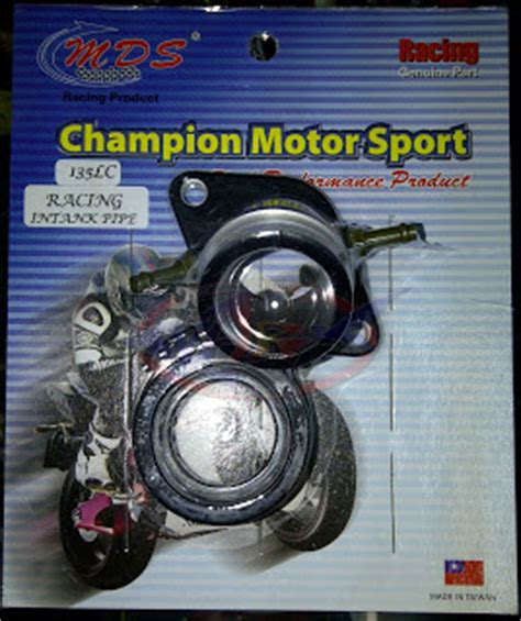 Reparkit Carburator Jupiter Mx syark performance motor parts accessories shop est since 2010 new mds racing intake