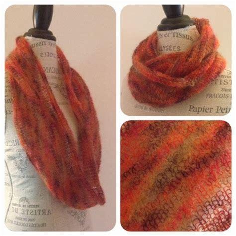 free mohair knitting patterns uk free knitting pattern easy toria infinity scarf