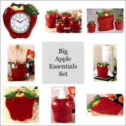 apple home decor best 25 apple kitchen decor ideas on pinterest apple