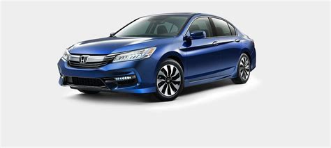 Used Toyota Camry India New Honda Accord Hybrid Vs Toyota Camry Hybrid Used Car