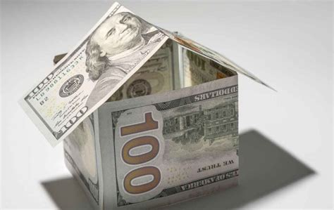 buy house no money down bad credit how to buy a house with little money down and bad credit