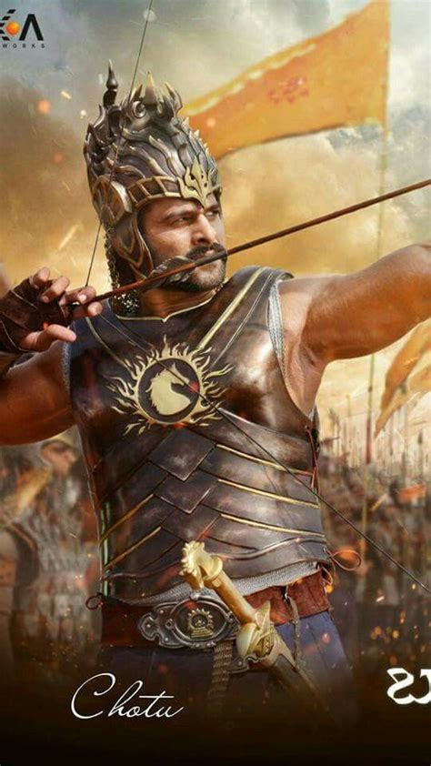 film india bahubali 343 best images about bollywood on pinterest