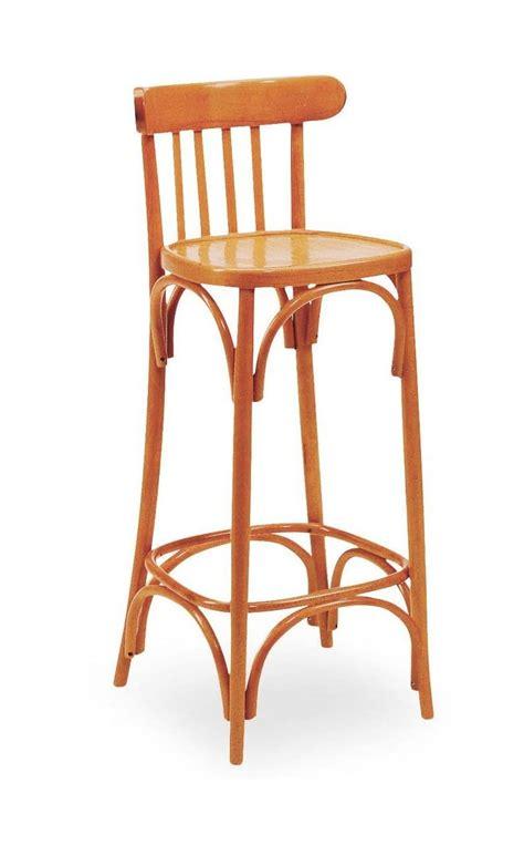 sgabelli in legno per pub h80 8a di sedia elite srl prodotti simili idfdesign