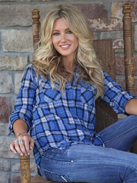 counrty music women hair 18 best whitney duncan images on pinterest country girls