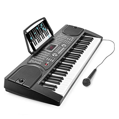 Sale Portable Electronic Piano Electronic Piano Organ buy electronic keyboards keyboards midi musical instruments for sale south africa