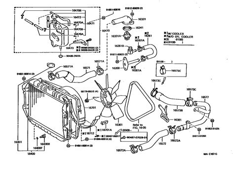 22re engine diagram toyota 22re engine diagram sensors toyota 2 2 engine