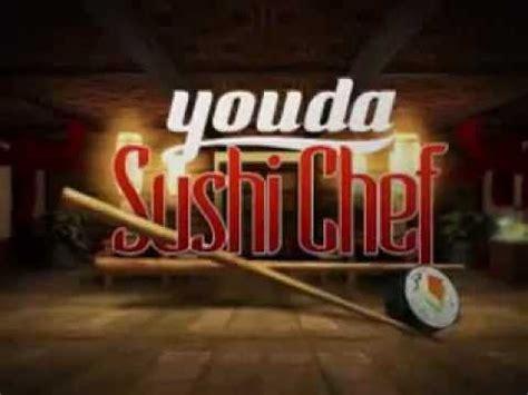 full version youda sushi chef my downloads youda sushi chef full version
