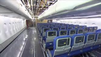 airbus a380 cabin interior 2 3 hd