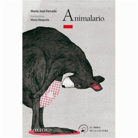 libro zoo ology libros para mirar animalarios y bestiarios de lo real a lo imaginario