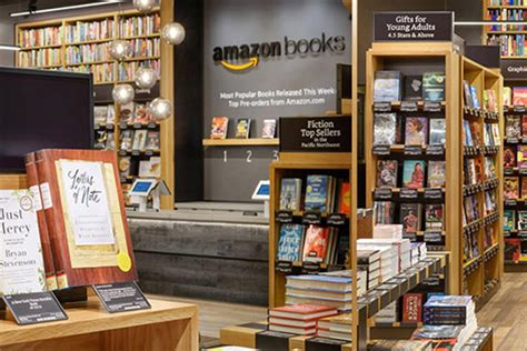 amazon new books southport corridor news and events chicago illinois