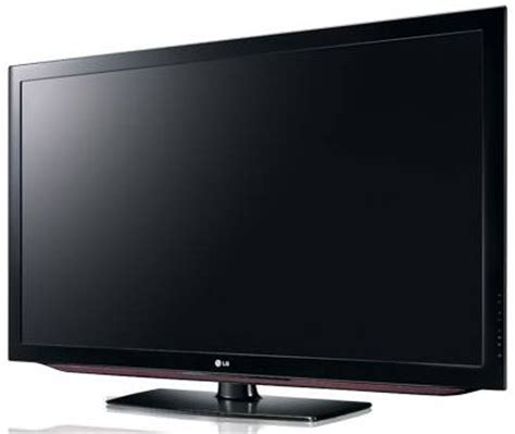 Www Tv Lcd Lg find price lg lcd tv price list lg lcd price india