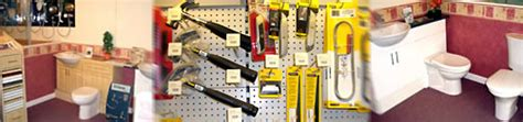 Plumb Centre Witney by Plumbing Heating And Electrical Supplies In Witney Apr