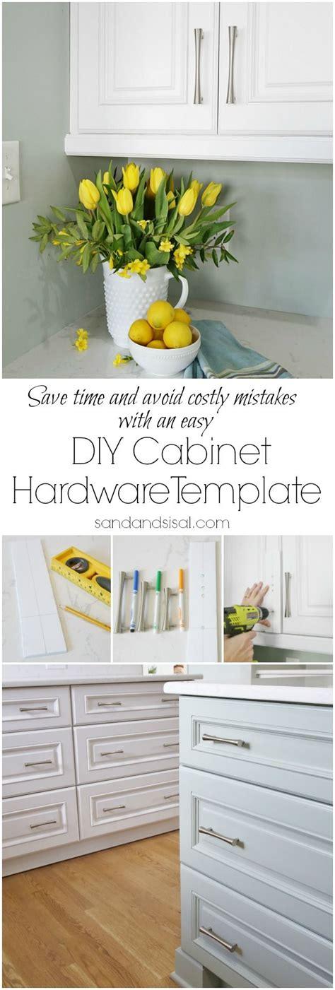 kitchen cabinet hardware installation template design kitchen cabinet hardware installation template design