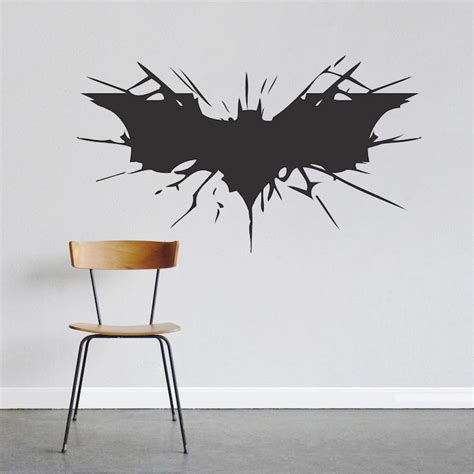 Design Stickers For Walls best 25 black wall stickers ideas on pinterest baby