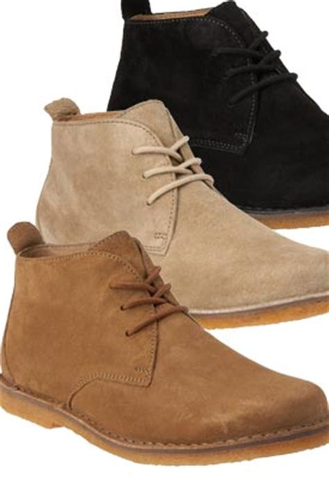 hush puppies desert boots shoes for hush puppie boots