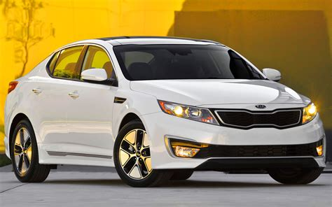 cars kia new car models kia optima 2013