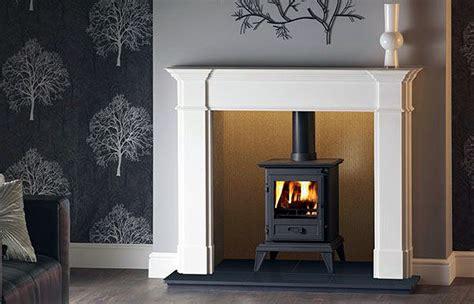 wood burning stove fireplace designs fireplace designs for wood burning stoves images