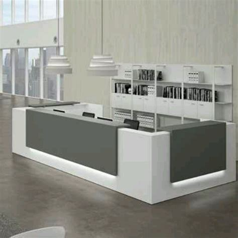 Cool Reception Desk by Cool Reception Desk Receptionist Desk