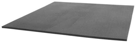 Cut To Size Rubber Mats by Anti Fatigue Floor Mats