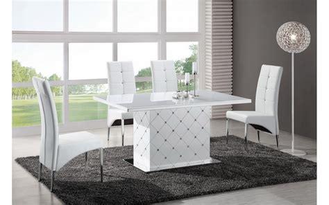 agréable Ikea Chaise Salle A Manger #7: ob_c574e2_table-de-salle-a-manger-laque-blanc-32.jpg