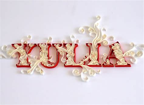 Beautiful Amazing Paper Xcitefun Net by Beautiful Paper Typography Xcitefun Net
