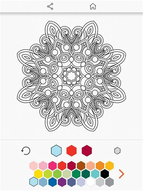 Coloring Games Free App L L L