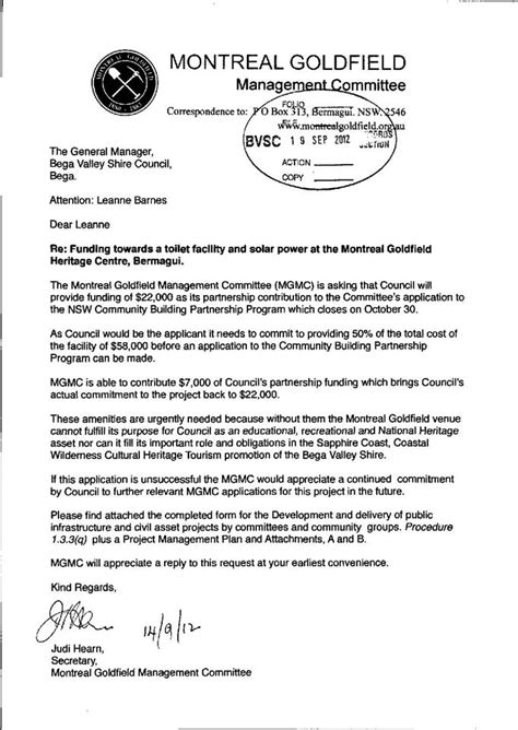 thank you letter to for granting leave application letter for granting leave 100 original