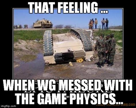 Wot Memes - image tagged in wot team wot world of tanks wot shit imgflip