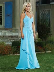 wedding bridesmaid dresses 2061243
