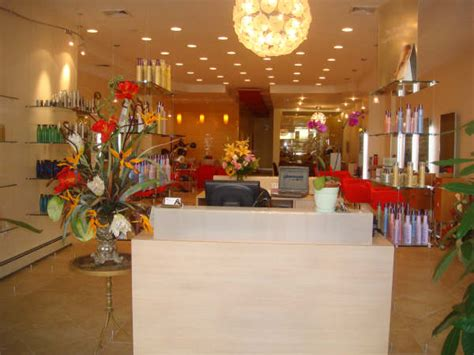 best salons in chicago 2014 short hairstyles 2014 best hair salons in chicago