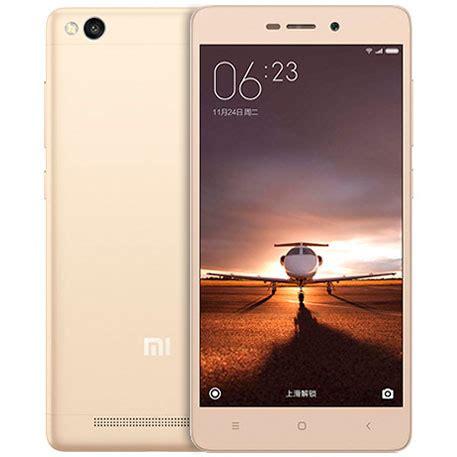 Garskin Xiaomi Redmi 3 Gold Iphone xiaomi redmi 3 2gb 16gb dual sim classic gold specifications photo xiaomi mi