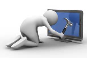 Tv Repair Gem Services Hdtv Repair And Sales
