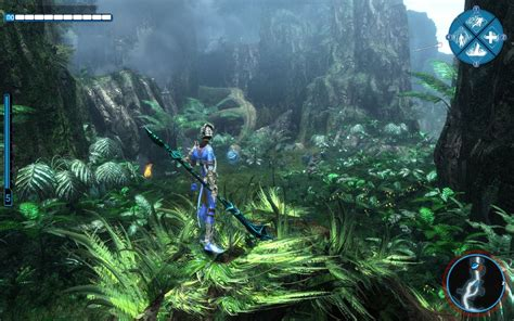 download game avatar online mod java games avatar the game desktop wallpaper nr 56387 by
