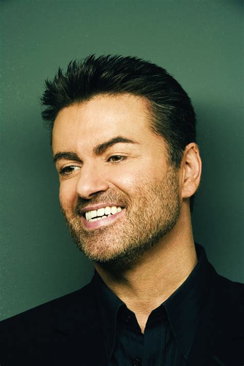 george michael 302 found