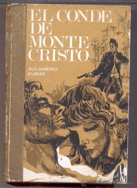 libro frankenstein clasicos juveniles mejores 189 im 225 genes de cl 193 sicos juveniles en lectura portada de libros y escritores